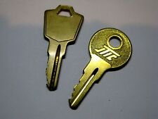 Hon File Cabinet Keys By Code Lateraland Vertical Letter Amp Legal File Cabinet