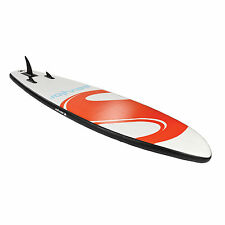 Sevylor Paddleboard Willow Outdoor Water Sports Equipment 2000014120