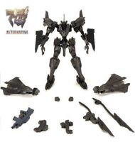 Used Muv-Luv Alternative A3 2010 LIMITED 02 EF-2000 Typhoon Volks From Japan