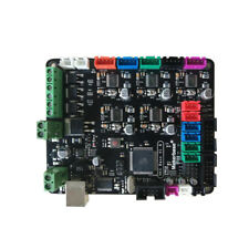 3D Printer MKS Base V1.6 Controller Board MEGA2560+RAMPS1.4+A4982 for Arduino