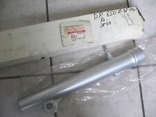 DR650R SP44 92-94 Gabeltauchrohr Rechte Seite Neu Top 51130-12D10