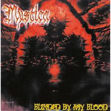 MYSTICA-BLINDED BY MY BLOOD-DIGI-immortal-melodic-death-black