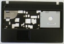 Acer Aspire 5742G 5742ZG palmrest cover upper Obergehäuse schwarz 60.R5202.001