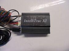 INTELLITRAC X1 GPS GSM