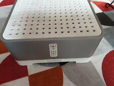 Sonos ZP120 Zone Player  Amplifier gen1 Faulty