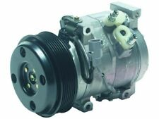 For 2001-2007 Toyota Highlander A/C Compressor Denso 71658SZ 2002 2005 2004 2006