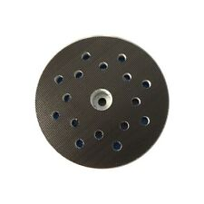 Rupes Backing Plate for Bigfoot Polishers - 5 inch (980.027N)