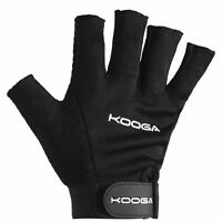 KooGa Unisex Rugby Gloves
