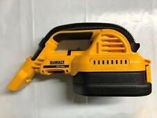 Dewalt DCV517B 20 volt 1/2 Gallon Cordless Wet/Dry Vacuum NEW
