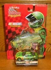 Racing Champions Nascar 1999 Originals Race Car 91253-19700 - Issue # 7