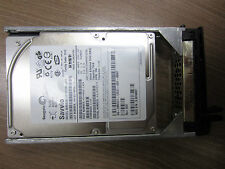 "DELL 73GB SAS 10K HDD 2.5"" DISK X 4 harddrive"