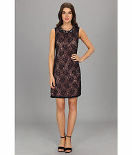 0b0582a5c2 Adrianna Papell Women s Shift Dresses for sale