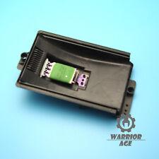 Heater Blower Motor Resistor For VW Jetta Golf Bora MK4 Beetle AUDI A3 TT SKODA