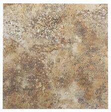 20 Pack Self Adhesive Luxury Vinyl Tile 12 x 12 Peel And Stick Flooring Tiles