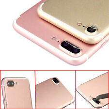 Tempered Glass Rear Back Camera Lens Screen Protector Cover for iPhone 8 7 Plus