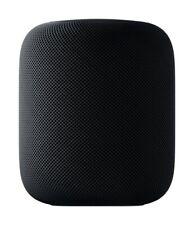 Apple HomePod Spacegrau Neu