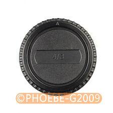 Camera body Cover cap for Olympus 4/3 E- 620 450 520 30