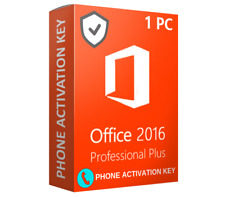 Microsoft Office Professional Plus 2016, Dutch