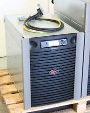 Apc Symmetra LX 4kva UPS - 1x Power module 2x Batt Module - new cells - 90d RTB
