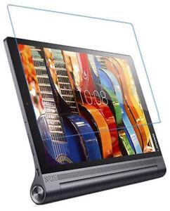 Tempered Glass Screen Protector Premium Protection for Lenovo Yoga Tab 3 8.0 850