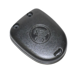 NEW! 2004-2006 Pontiac GTO OEM Key FOB Remote Key GM Holden READY TO PROGRAM!