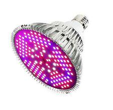 LED (fotodiodo)