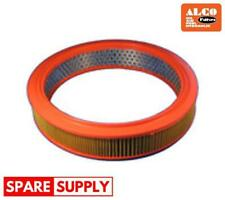 AIR FILTER FOR FIAT ALCO FILTER MD-576