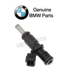 NEW For BMW F25 E60 E82 E89 E92 Fuel Injector Genuine 13 53 7 531 634