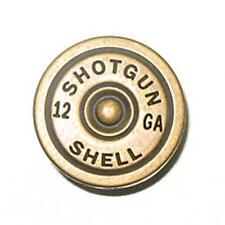 Shotgun Splashback Concho