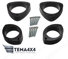 Complete Lift Kit 40mm for Subaru EXIGA, FORESTER, IMPREZA, LEONE, XV, LEVORG