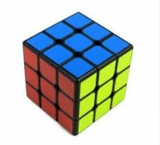 Rubik's Cube 3x3 Smooth