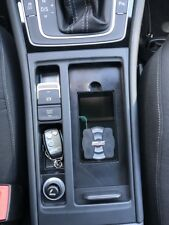 Air lift 3p/3h control remoto soporte para golf 7