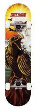 Tony Hawk 180 Complete Skateboard 7.75, Hawk Roar