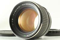 NEAR MINT+3 Read Mamiya Sekor C 80mm f1.9 Lens for M645 1000s Super Pro TL JAPAN