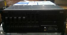 IBM pSeries eServer p615 1.2GHz 2-Way Server7029-6C3