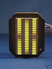 Knight Rider MINI Vbox Display KARR - 60-LED VU-meter