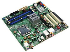 HP PAVILION PRESARIO LGA775 DESKTOP MOTHERBOARD 5188-6778 BASSWOOD UL8E P5WB-LA