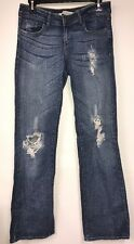 Ladies jeans size 29 by Forever twenty one