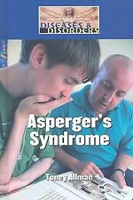 Asperger Syndrome (Diseases & Disorders)