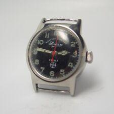 Vintage West end watch co Prima Vintage wristwatch Lot  W 114