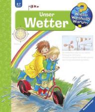 Ravensburger Kinder- & Jugendliteratur ab 4-8 Jahren