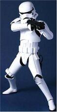 RAH-242 STAR WARS Stormtrooper MEDICOM TOY 1/6 Painted Action Figure