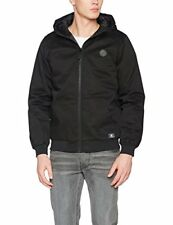 Dc Shoes Ellis 4 Jacket Black Edyjk03123-kvj0 L
