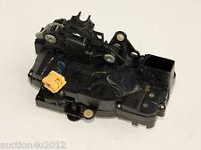 06 07 08 Pontiac G6 2/4dr Front Left Driver door Power Latch Lock Actuator / GM