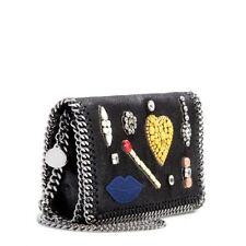 25a819d6ab58 Stella McCartney Women s Shoulder Bags for sale