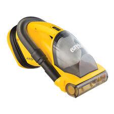 120 V Bagless Corded Handheld Upholstery Furniture Stair Floor Vacuum Cleaner