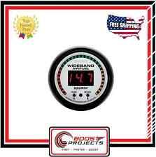 "AutoMeter Air/Fuel Ratio 6:1-20:1 Phantom II Digital Gauge 2-1/16"" * 5778 *"