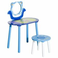 Homcom Dressing Tables for Children