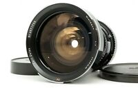 【*EXC+++++】 Hasselblad Carl Ziess Distagon T* 40mm f/4 C Lens for 500 From JAPAN