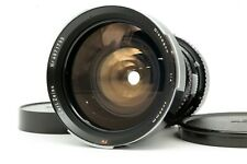 【EXC+++++】 Hasselblad Carl Ziess Distagon T* 40mm f/4 C Lens for 500 503 501 JPN